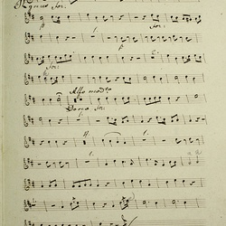 A 157, J. Fuchs, Missa in E, Clarinetto I-7.jpg