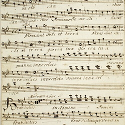 A 130, J. Haydn, Missa brevis Hob. XXII-4 (grosse Orgelsolo-Messe), Basso conc.-8.jpg
