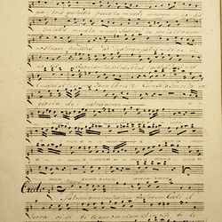 A 119, W.A. Mozart, Messe in G, Soprano conc.-2.jpg