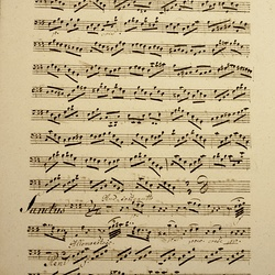 A 119, W.A. Mozart, Messe in G, Violoncello-4.jpg