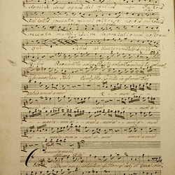 A 119, W.A. Mozart, Messe in G, Soprano conc.-8.jpg