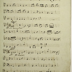 A 157, J. Fuchs, Missa in E, Clarinetto II-3.jpg