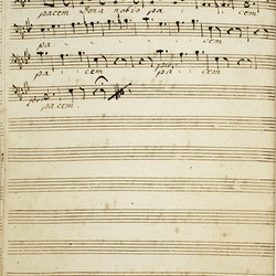 A 130, J. Haydn, Missa brevis Hob. XXII-4 (grosse Orgelsolo-Messe), Basso conc.-12.jpg