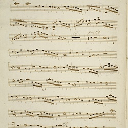 A 130, J. Haydn, Missa brevis Hob. XXII-4 (grosse Orgelsolo-Messe), Clarinetto II-6.jpg