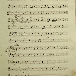 A 157, J. Fuchs, Missa in E, Clarinetto I-3.jpg