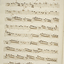 A 130, J. Haydn, Missa brevis Hob. XXII-4 (grosse Orgelsolo-Messe), Clarinetto I-6.jpg