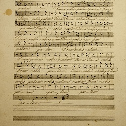 A 119, W.A. Mozart, Messe in G, Tenore conc.-6.jpg