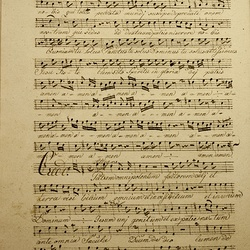 A 119, W.A. Mozart, Messe in G, Tenore conc.-2.jpg