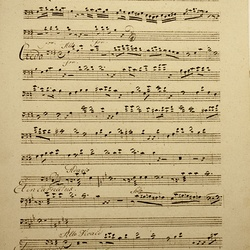 A 119, W.A. Mozart, Messe in G, Fagotto I-2.jpg