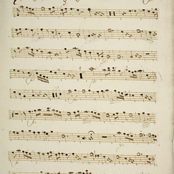 A 130, J. Haydn, Missa brevis Hob. XXII-4 (grosse Orgelsolo-Messe), Clarinetto II-1.jpg