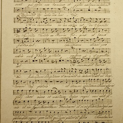 A 119, W.A. Mozart, Messe in G, Tenore conc.-3.jpg
