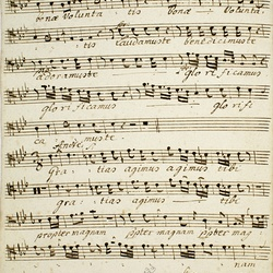 A 130, J. Haydn, Missa brevis Hob. XXII-4 (grosse Orgelsolo-Messe), Tenore conc.-2.jpg