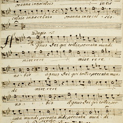 A 130, J. Haydn, Missa brevis Hob. XXII-4 (grosse Orgelsolo-Messe), Tenore conc.-11.jpg