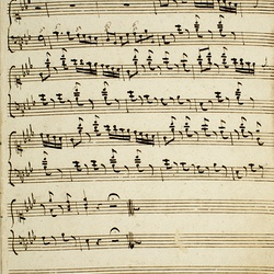 A 130, J. Haydn, Missa brevis Hob. XXII-4 (grosse Orgelsolo-Messe), Organo conc.-9.jpg