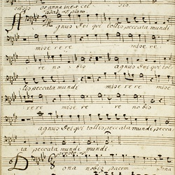 A 130, J. Haydn, Missa brevis Hob. XXII-4 (grosse Orgelsolo-Messe), Basso conc.-10.jpg