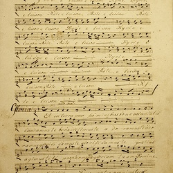 A 119, W.A. Mozart, Messe in G, Soprano conc.-1.jpg