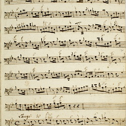 A 130, J. Haydn, Missa brevis Hob. XXII-4 (grosse Orgelsolo-Messe), Organo conc.-11.jpg