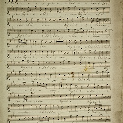 A 130, J. Haydn, Missa brevis Hob. XXII-4 (grosse Orgelsolo-Messe), Canto-1.jpg