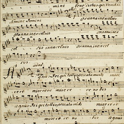A 130, J. Haydn, Missa brevis Hob. XXII-4 (grosse Orgelsolo-Messe), Canto conc.-9.jpg