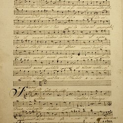 A 119, W.A. Mozart, Messe in G, Soprano conc.-10.jpg