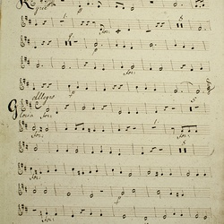 A 157, J. Fuchs, Missa in E, Clarinetto II-1.jpg
