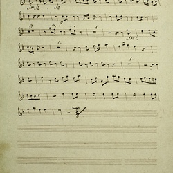 A 157, J. Fuchs, Missa in E, Clarinetto I-6.jpg