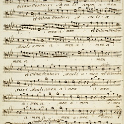 A 130, J. Haydn, Missa brevis Hob. XXII-4 (grosse Orgelsolo-Messe), Tenore conc.-8.jpg
