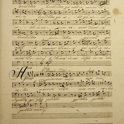 A 119, W.A. Mozart, Messe in G, Tenore conc.-5.jpg