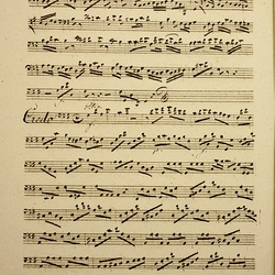 A 119, W.A. Mozart, Messe in G, Violoncello-2.jpg