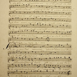 A 119, W.A. Mozart, Messe in G, Soprano conc.-4.jpg