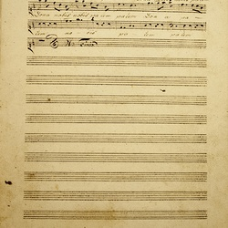 A 119, W.A. Mozart, Messe in G, Soprano conc.-6.jpg