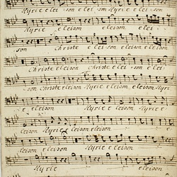 A 130, J. Haydn, Missa brevis Hob. XXII-4 (grosse Orgelsolo-Messe), Tenore conc.-1.jpg