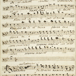 A 130, J. Haydn, Missa brevis Hob. XXII-4 (grosse Orgelsolo-Messe), Alto conc.-8.jpg