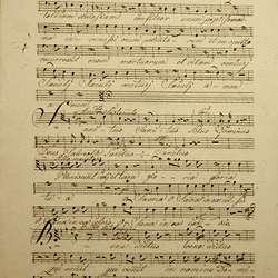 A 119, W.A. Mozart, Messe in G, Tenore conc.-4.jpg
