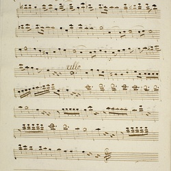 A 130, J. Haydn, Missa brevis Hob. XXII-4 (grosse Orgelsolo-Messe), Clarinetto I-8.jpg
