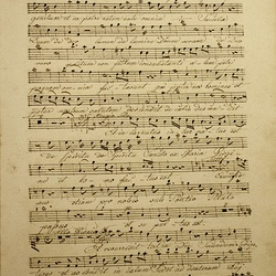 A 119, W.A. Mozart, Messe in G, Soprano conc.-9.jpg