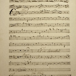 A 119, W.A. Mozart, Messe in G, Fagotto II-2.jpg