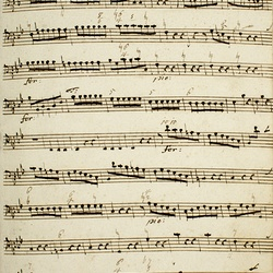 A 130, J. Haydn, Missa brevis Hob. XXII-4 (grosse Orgelsolo-Messe), Organo conc.-13.jpg