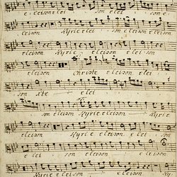 A 130, J. Haydn, Missa brevis Hob. XXII-4 (grosse Orgelsolo-Messe), Alto conc.-1.jpg