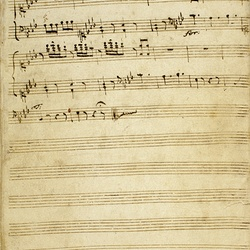 A 130, J. Haydn, Missa brevis Hob. XXII-4 (grosse Orgelsolo-Messe), Organo conc.-26.jpg