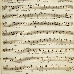 A 130, J. Haydn, Missa brevis Hob. XXII-4 (grosse Orgelsolo-Messe), Basso conc.-7.jpg