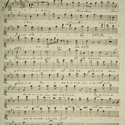 A 130, J. Haydn, Missa brevis Hob. XXII-4 (grosse Orgelsolo-Messe), Canto-5.jpg