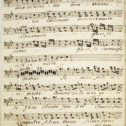 A 130, J. Haydn, Missa brevis Hob. XXII-4 (grosse Orgelsolo-Messe), Basso conc.-2.jpg
