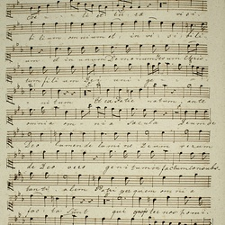 A 130, J. Haydn, Missa brevis Hob. XXII-4 (grosse Orgelsolo-Messe), Canto-4.jpg