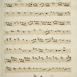 A 130, J. Haydn, Missa brevis Hob. XXII-4 (grosse Orgelsolo-Messe), Clarinetto I-11.jpg
