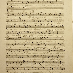 A 119, W.A. Mozart, Messe in G, Soprano conc.-5.jpg