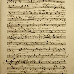 A 119, W.A. Mozart, Messe in G, Soprano conc.-11.jpg