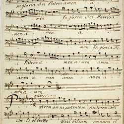 A 130, J. Haydn, Missa brevis Hob. XXII-4 (grosse Orgelsolo-Messe), Basso conc.-4.jpg