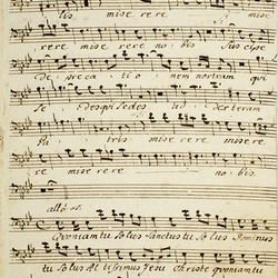 A 130, J. Haydn, Missa brevis Hob. XXII-4 (grosse Orgelsolo-Messe), Basso conc.-3.jpg