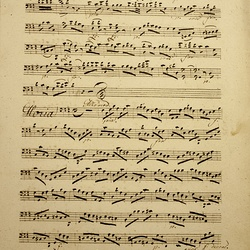 A 119, W.A. Mozart, Messe in G, Violoncello-1.jpg